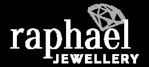 raphael logo