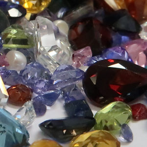 small_image_for_gemstones_homepage